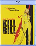 Kill Bill [Blu-ray]