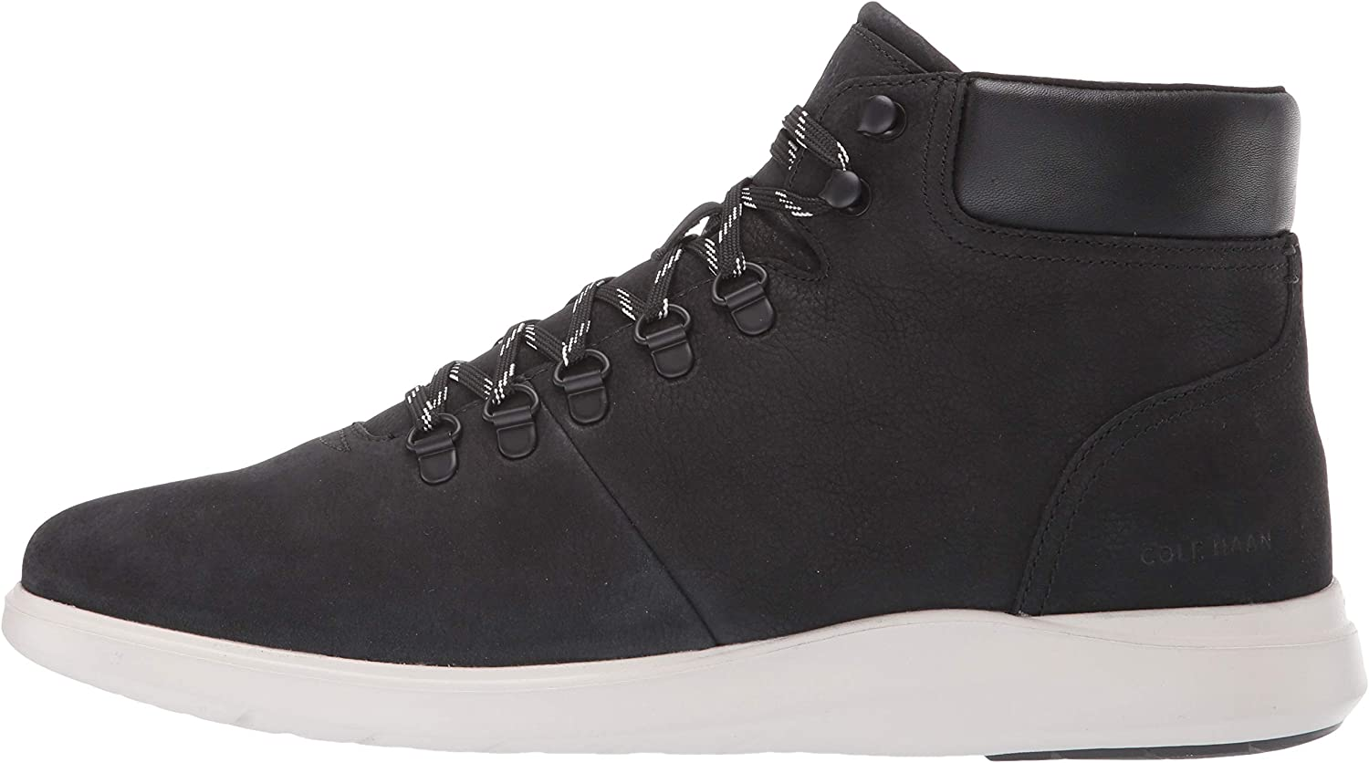 Cole Haan Mens Grand Plus Essex Hiker Fashion Boot