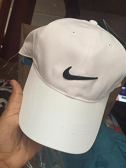Nike Legacy 91 Tech Swoosh Hat I love my new Nike hat it real soft an I ...