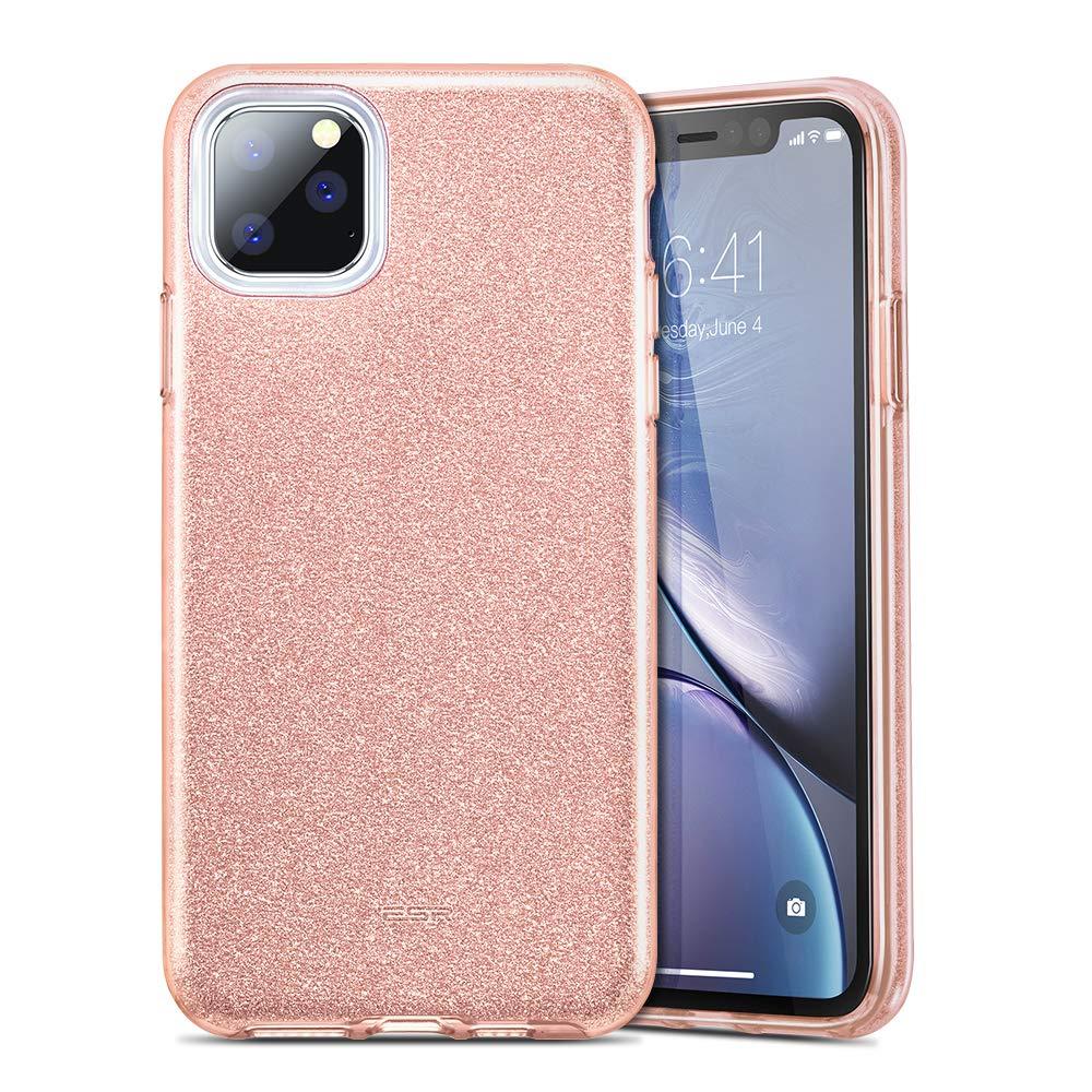 Funda Iphone 11 Pro Glitter ESR [7VKQY7QS]