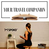 SPOKO Meditation Bench, The Original Kneeling