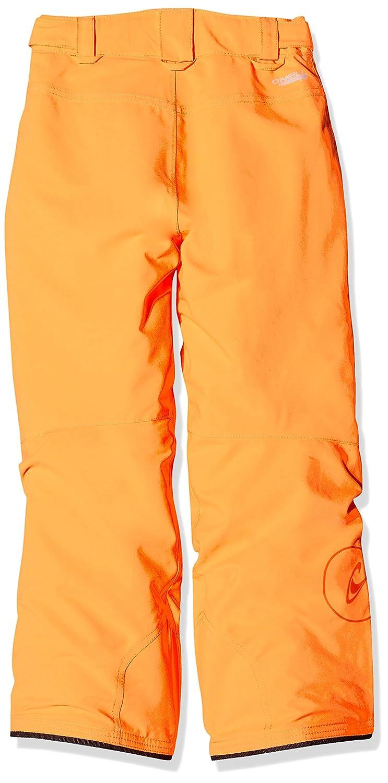 ONeill Jungen Anvil Snow Pants