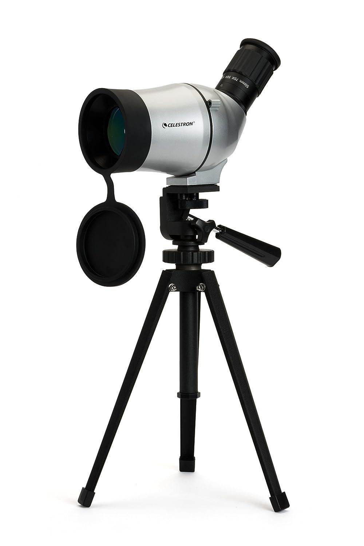 Celestron C50 Mini Mak Telescopio catadi/óptrico