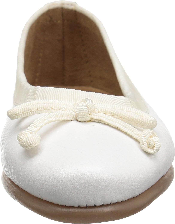 Aerosoles Womens Ballet Flat