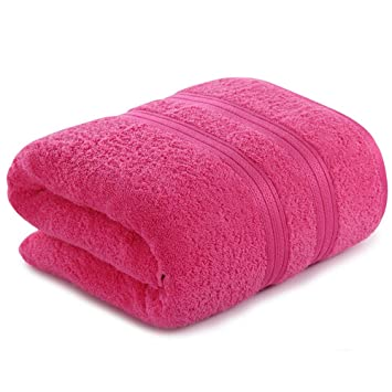 Puede usar toallas de baño 540g Toalla de baño del hotel de cinco estrellas Toalla de ...