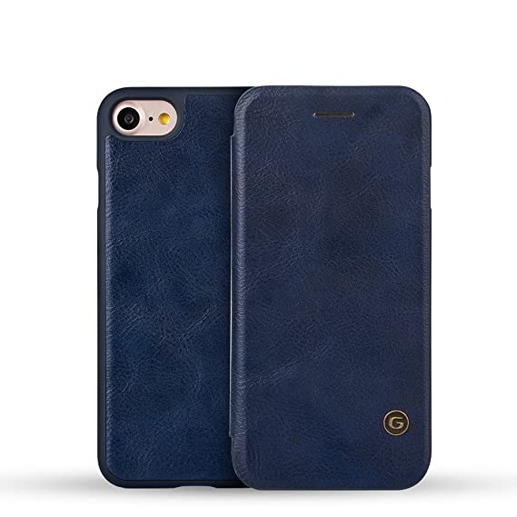 g case iphone 7