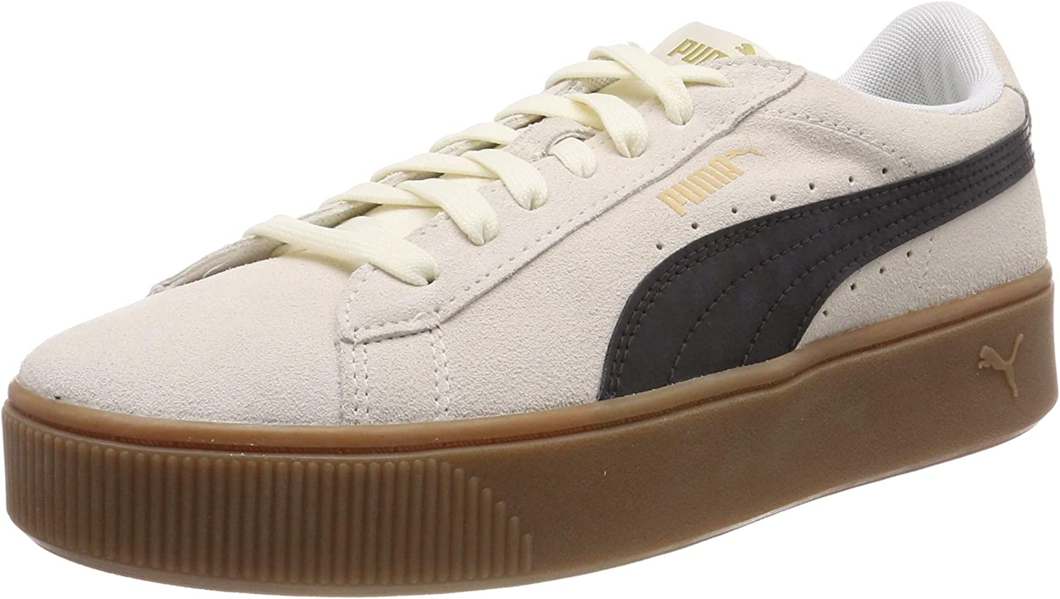 PUMA Discount mail order Women's Low-Top Sneakers OS Special price