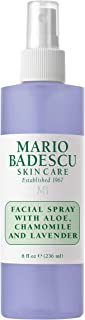 product image for Mario Badescu Facial Spray with Aloe, Chamomile and Lavender