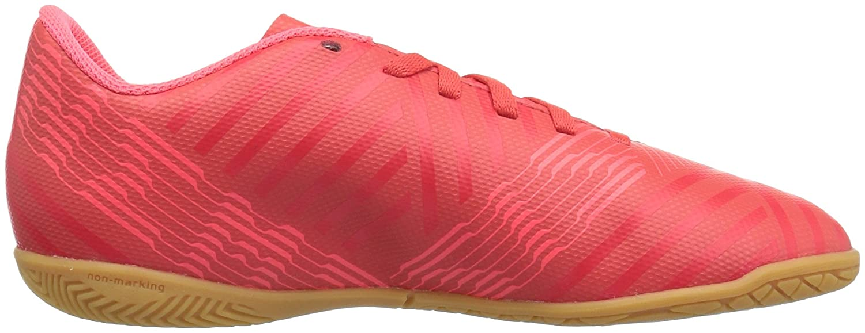 AdidasCP9222 - NEMEZIZ Tango 17,4 Zoll (44,2 (44,2 (44,2 cm) Unisex-Kinder Herren e5fdb9