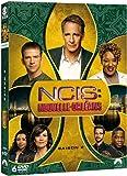 NCIS : Nouvelle-Orléans - Saison 2 [Francia] [DVD]