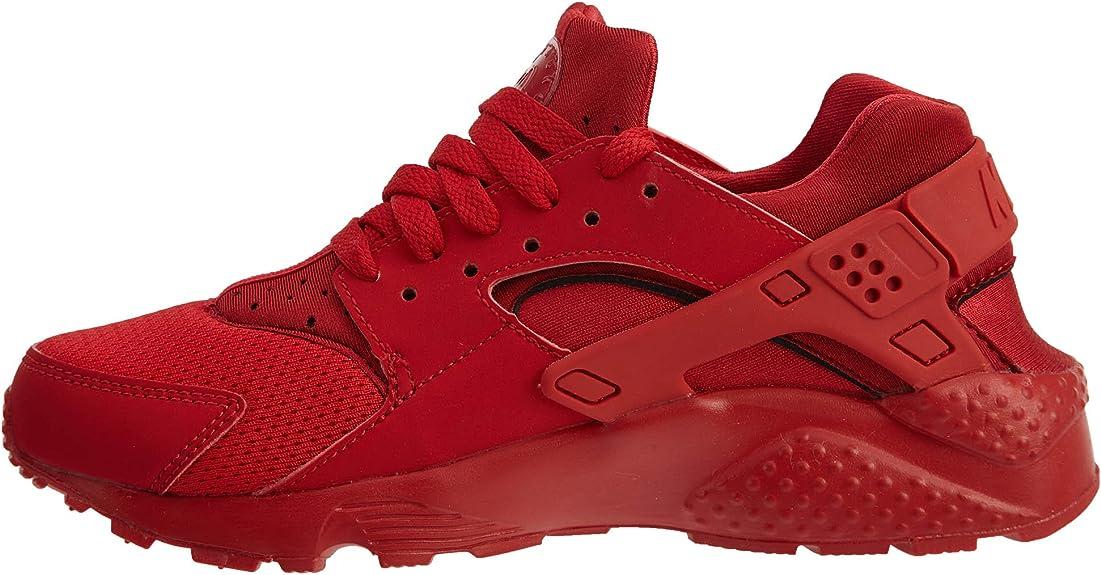 Amazon.com   Nike Huarache Run Gs, Boys