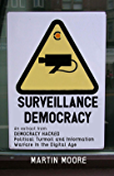 Surveillance Democracy