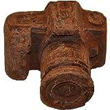 Schokoladen Werkzeug Kamera