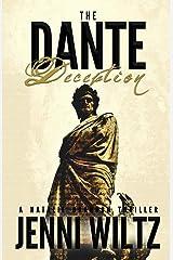 The Dante Deception: A Natalie Brandon Thriller (The Natalie Brandon Thrillers) Paperback