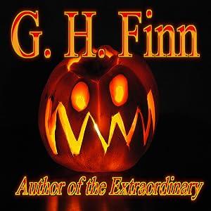 G.H. Finn