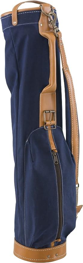 Best Belding Golf Bag Review 1