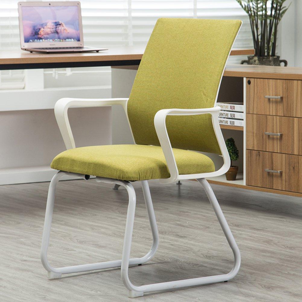 オフィスの椅子 事務椅子 ランバー サポート デスクチェア ゲーミングチェア アームレスト付け 耐久性のあるサンドイッチ メッシュ-L 42x53x90cm(17x21x35) B07DGT63TM 42x53x90cm(17x21x35)|L L 42x53x90cm(17x21x35)