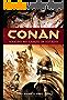 Conan. Nascido no Campo de Batalha