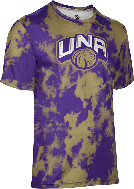 Prime ProSphere University of North Alabama Girls Performance T-Shirt