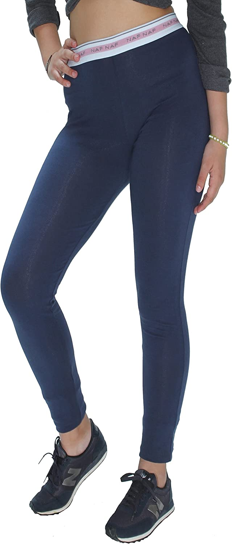 Legging Femme Collection Sport Naf Naf.