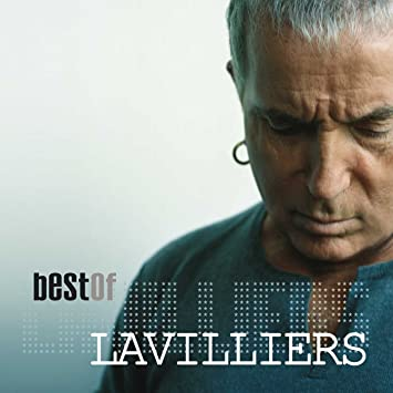 best of bernard lavilliers