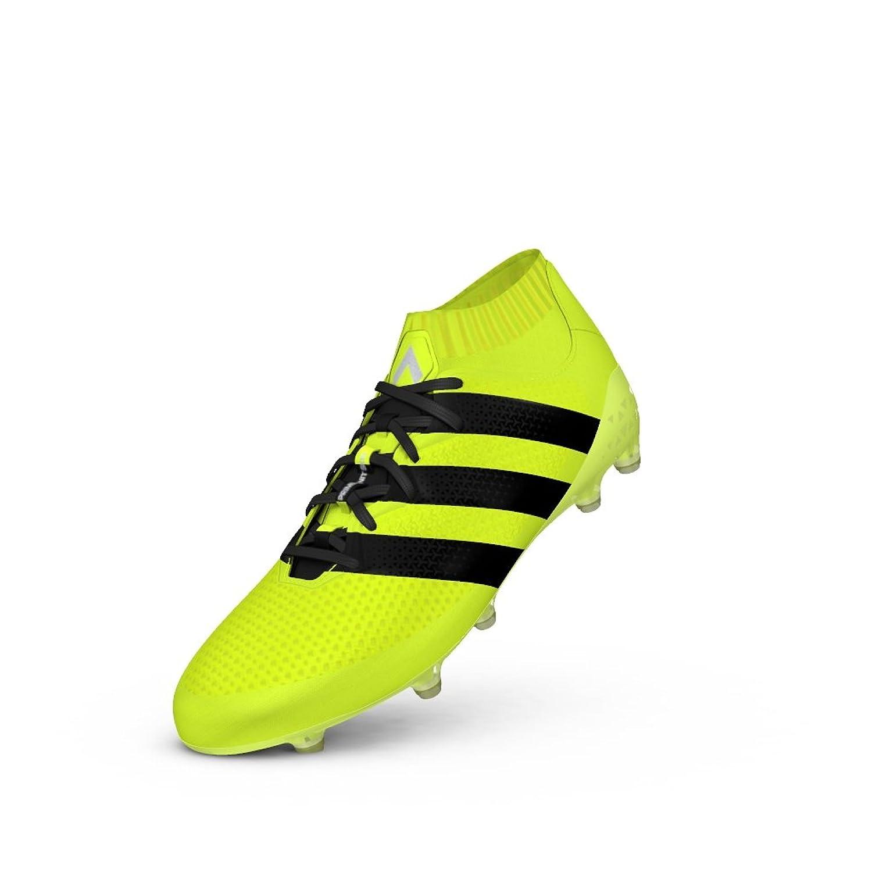 Adidas ,  Herren Sportlich
