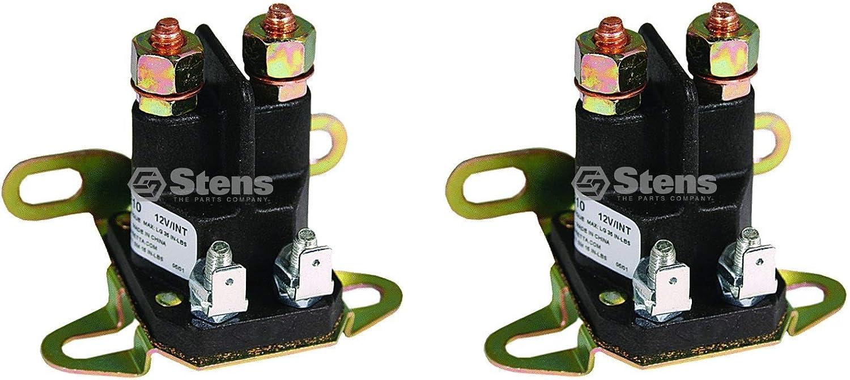 Fdit Duschfilter Ersatzfilter High Output Universal Duschwasserfilter Mehrstufige Filterpatrone Wasserfilter Ersatz Badezimmer System
