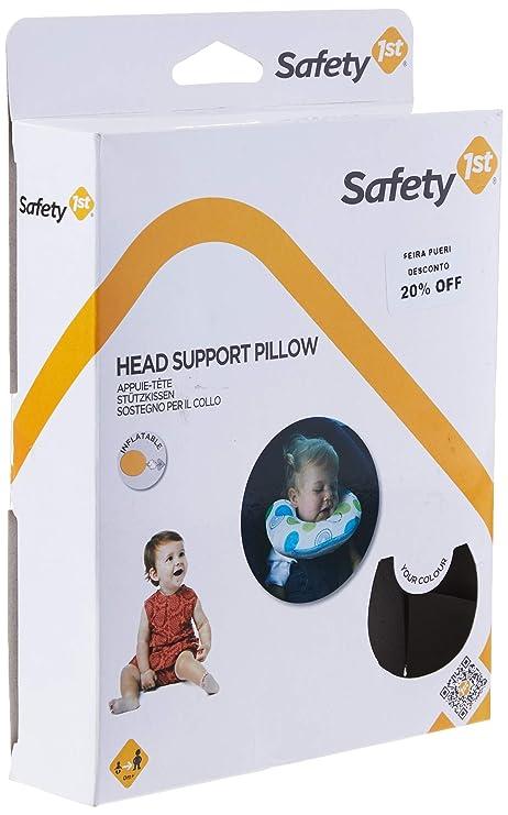 Safety 1st 38004760 - Cojín hinchable para niños, colores surtidos, 1 unidad