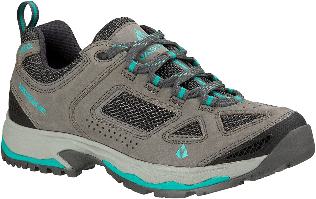 Breeze 3.0 Low Gore-TEX Hiking Shoe
