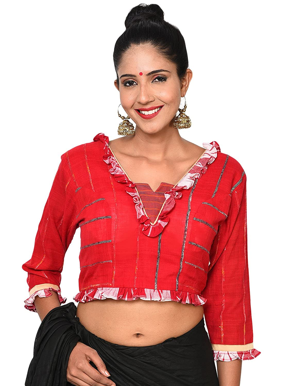 dating bengali woman