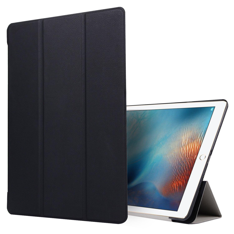 品揃え豊富で iPad PRO 10.5 トリフォールド PRO パープル B0778DVJGB AIP103F-PRP ブラック B0778DVJGB ブラック ブラック, フジコーポレーション:d4db3402 --- arianechie.dominiotemporario.com