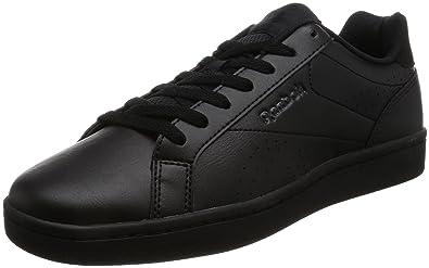 98f9b72fbe9 Reebok Unisex Adults Royal Complete CLN Tennis Shoes  Amazon.co.uk ...
