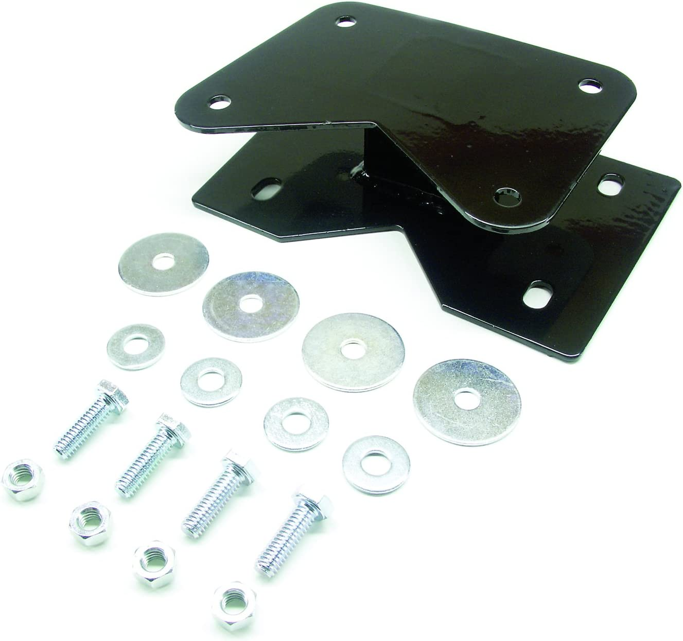 JK//TJ Spare Tire Boxed Teraflex 1907200 Relocation Bracket