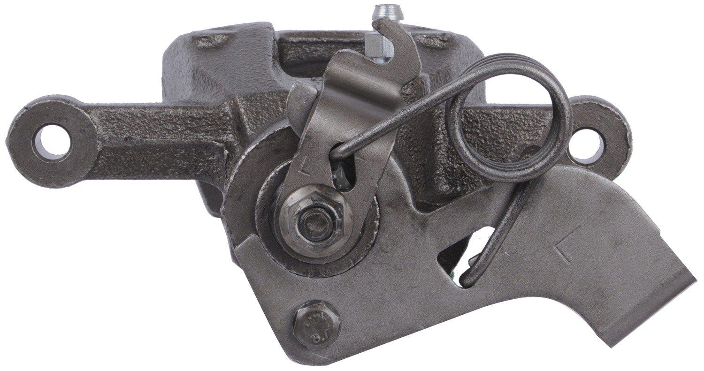 A1 Cardone 19-6793 Unloaded Brake Caliper