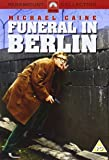Funeral In Berlin [Import anglais]