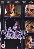 A Scanner Darkly [DVD] [2006]