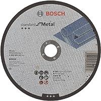 Bosch 2 608 603 167 - Disco