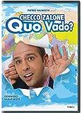 Quo Vado ? (DVD)