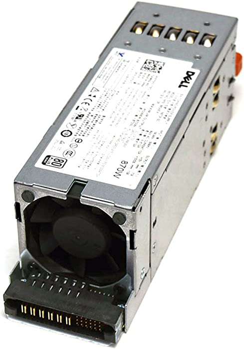 Updated 2021 – Top 10 Dell Poweredge R720xd Server 2X 220Ghz