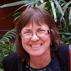 Morgan Mandel