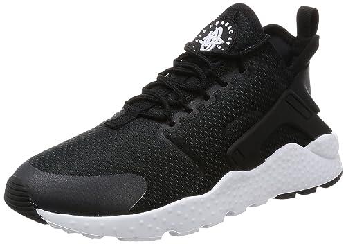 Nike Damen Air Huarache Run Ultra Sneaker