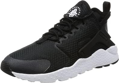 Bajo Alcanzar Hacer la vida  Amazon.com | Nike W AIR Huarache Run Ultra Womens Running-Shoes 819151 |  Road Running