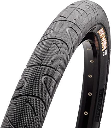 Amazon Com Maxxis Hookworm Wc Wire Tire 29 Inch Sports Outdoors