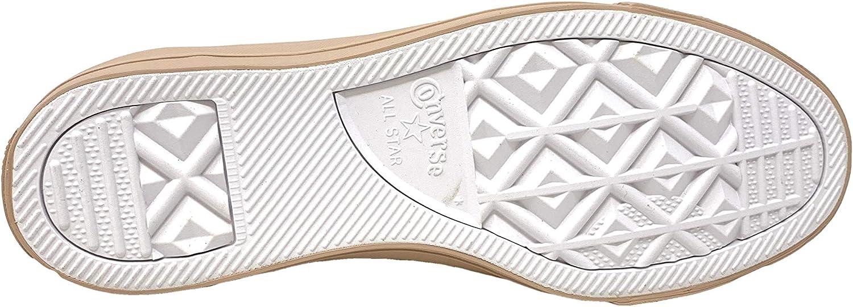All Star Oxford Boys Senior Canvas Shoes Bisque Blush Gold rAJGtw