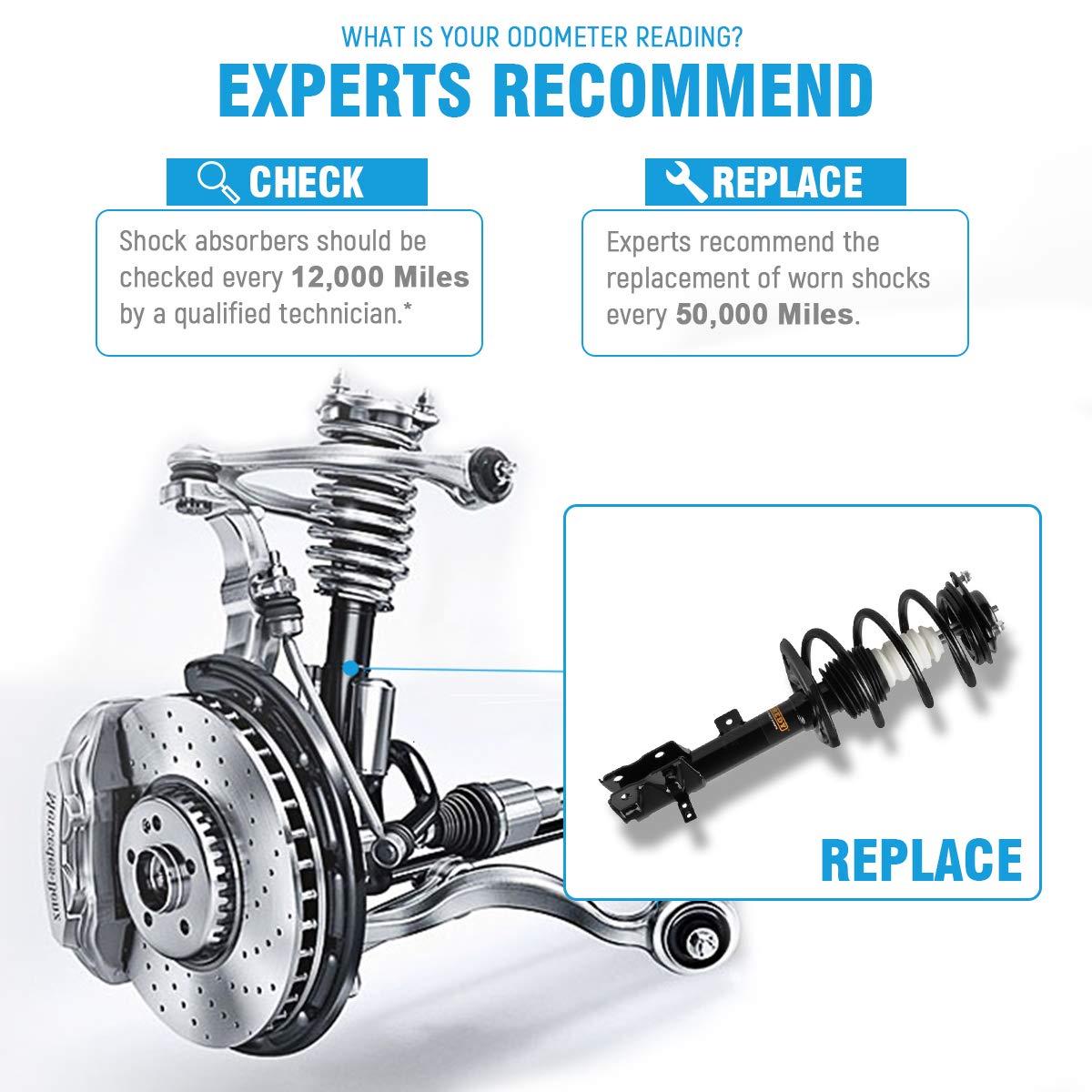 Fits: 2007 07 2008 08 2009 09 2011 11 2012 12 Kia Rondo Max Brakes Front Premium Brake Kit OE Series Rotors + Metallic Pads TA043841