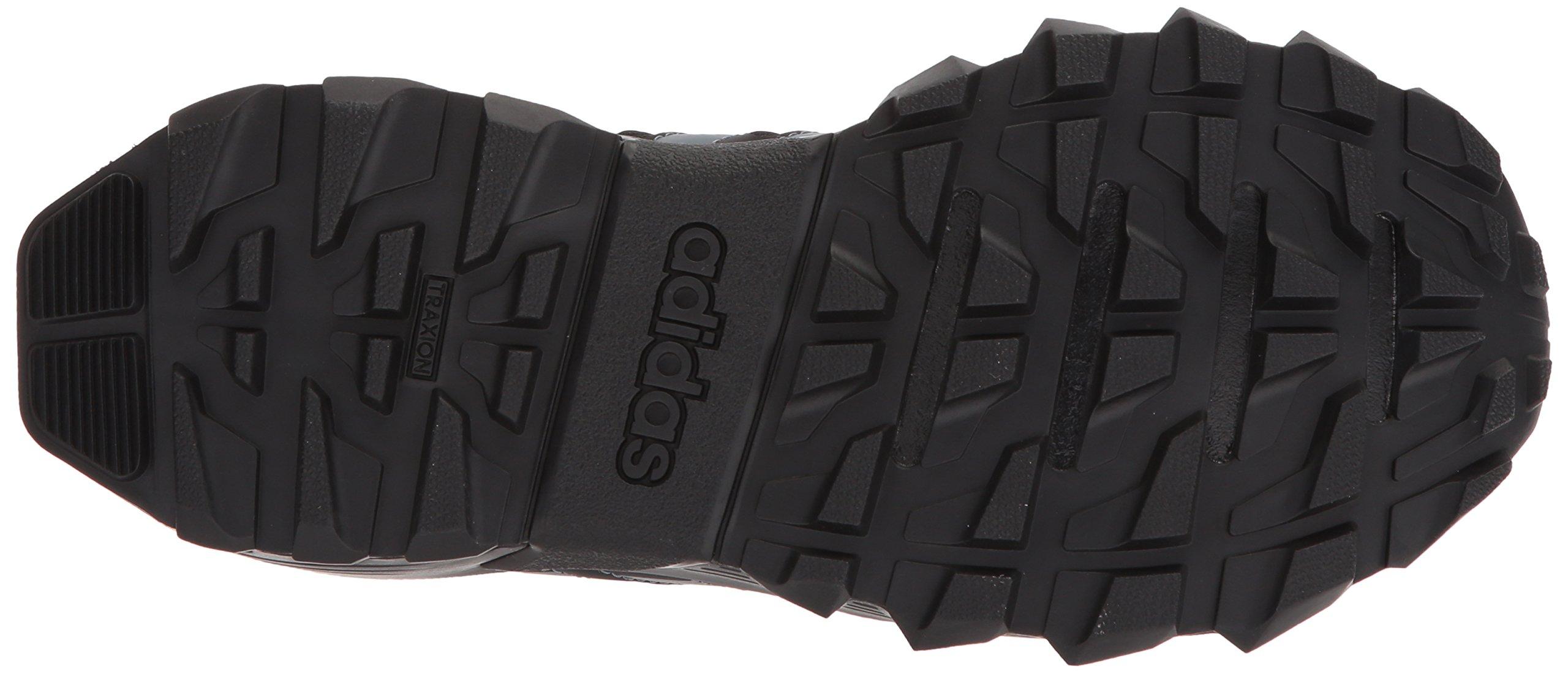 0f0d550f6 adidas Women s Rockadia w Trail Running Shoe