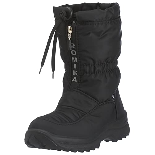 Romika Womens Colorado 118 Snow Boots  Amazon.co.uk  Shoes   Bags ff15098af