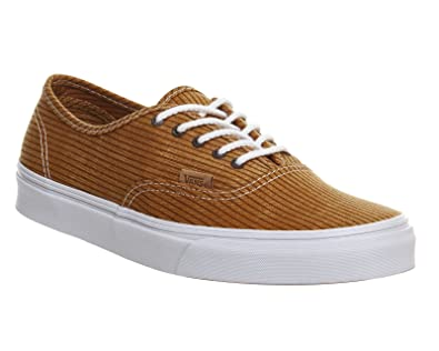 premium selection 606bc 22a73 Vans California Authentic Ca: Amazon.co.uk: Shoes & Bags