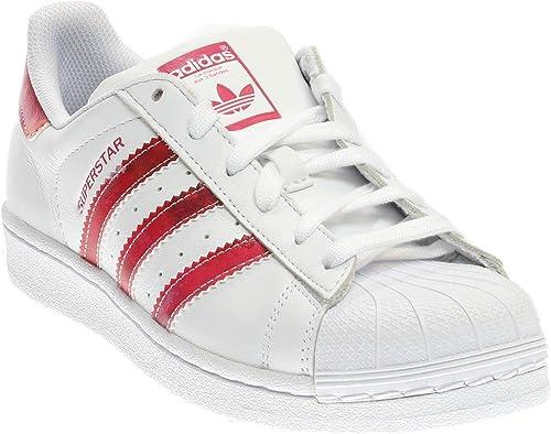 scarpe estive adidas bambino