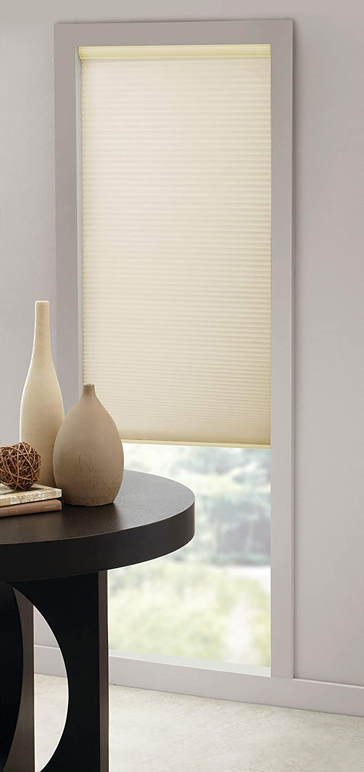 Universal Home Fashions Cordless Cellular Shade, 36